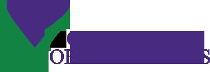 Vinson Orthodontics Logo